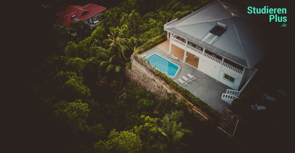 Der beste Weg deine perfekte Bali Villa zu finden