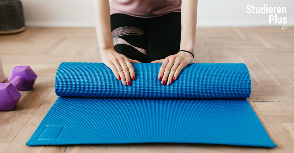 Gymkosten sparen dank Workouts zu Hause: Die besten Youtube Kanäle