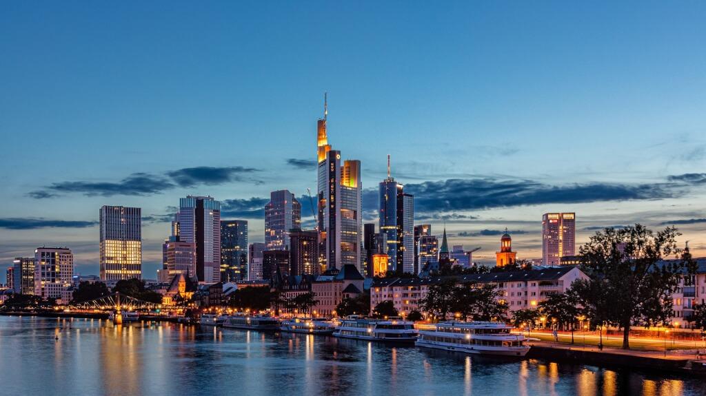 Bafög Frankfurt Oder