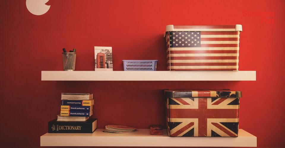 Englisch lernen: Mit diesen Tipps geht es am Schnellsten!