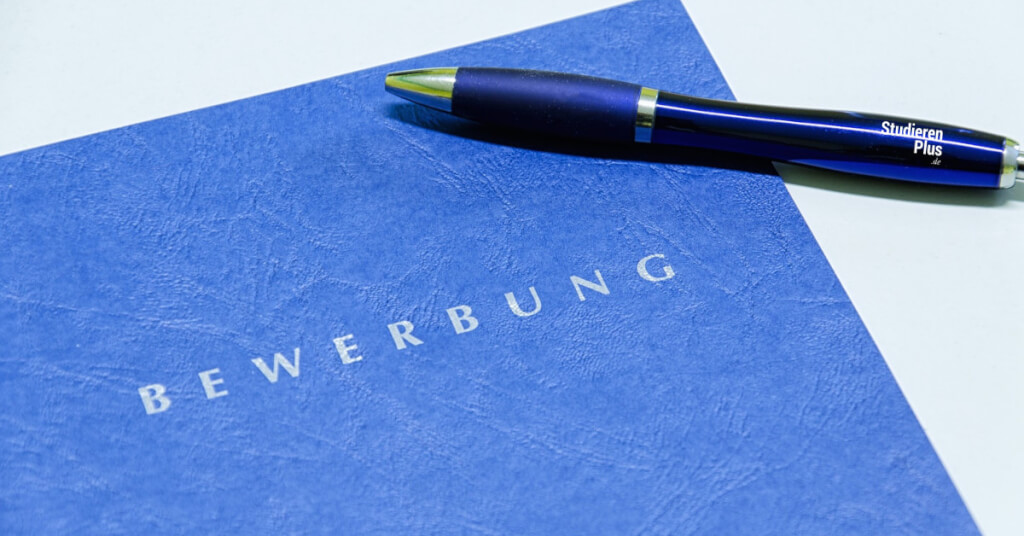 Bewerbung schreiben und Lebenslauf optimieren damit dein Traumjob kein Traum bleibt