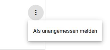 Dreipunktmenue google bewertungen digital lokal