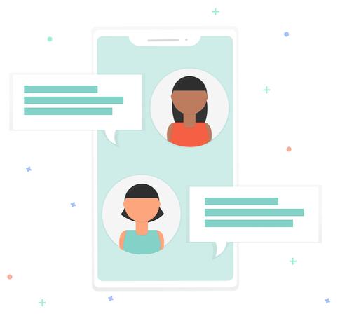 Warum Kunden sich WhatsApp als Kontaktkanal bei Unternehmen wünschen