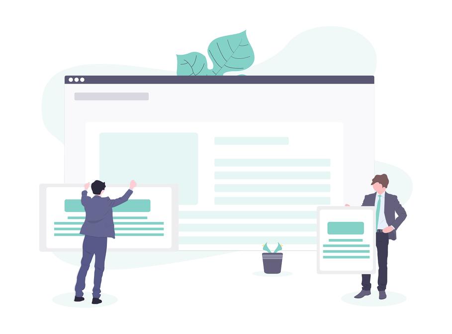 B2B Content Marketing: So informieren sich Ingenieure