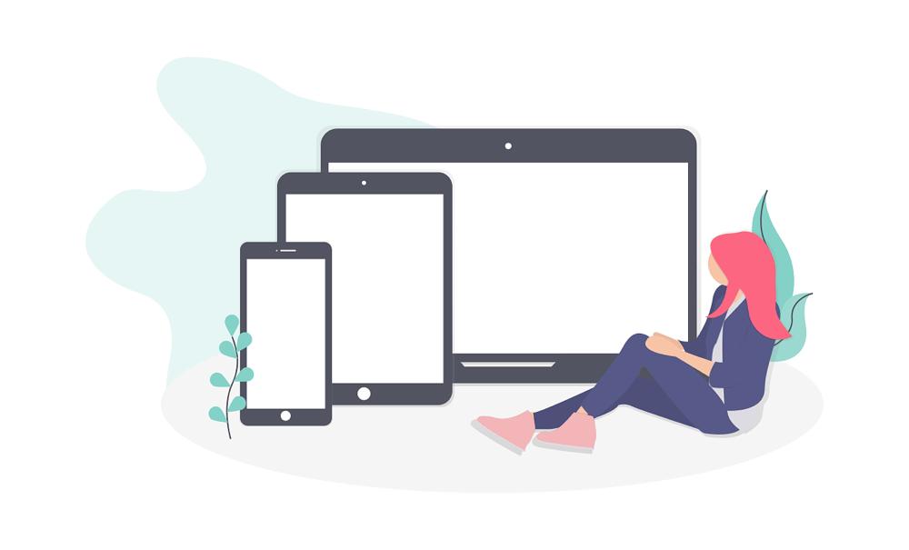 3 wichtige Gründe, warum lokale Betriebe ihre Website mobil optimieren sollten