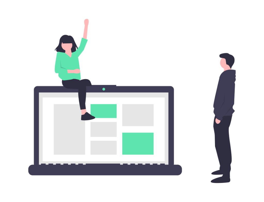 Pinterest für Unternehmen: So können Firmen die Bilder-Plattform für Werbung nutzen