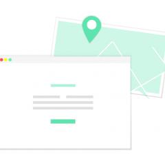 Google MyBusiness / Google Maps einrichten: Die besten Tipps für Ihren Google Eintrag