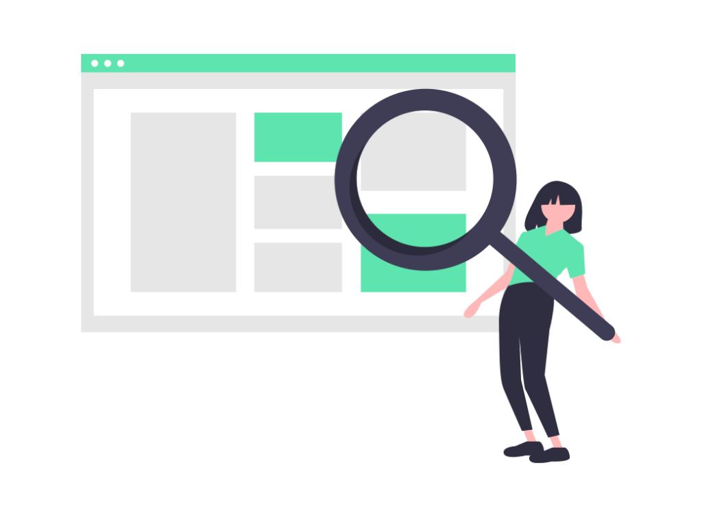 Lokale Suchmaschinenoptimierung (Lokales SEO): Definition, Fakten und Funktionsweise der lokalen Suche