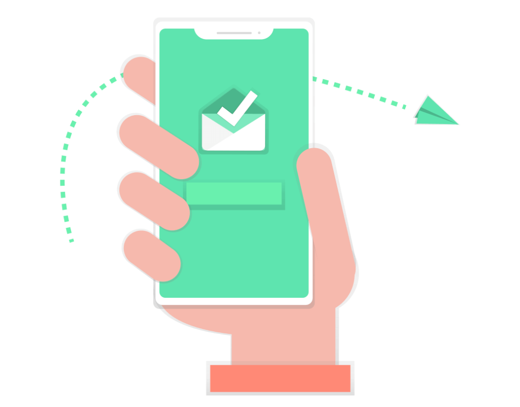 Google My Business Nachrichten: So profitieren Unternehmen von der Chat-Funktion