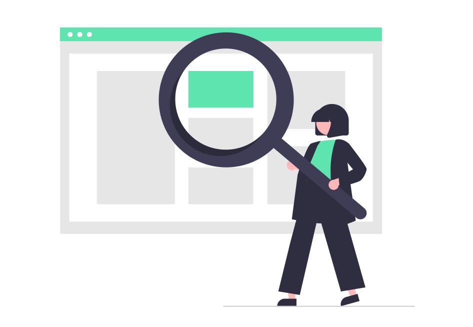 In Google My Business Anzeigen erstellen (mit Google Ads Smarte Kampagnen): Kosten, Erfahrungen & Anmeldung