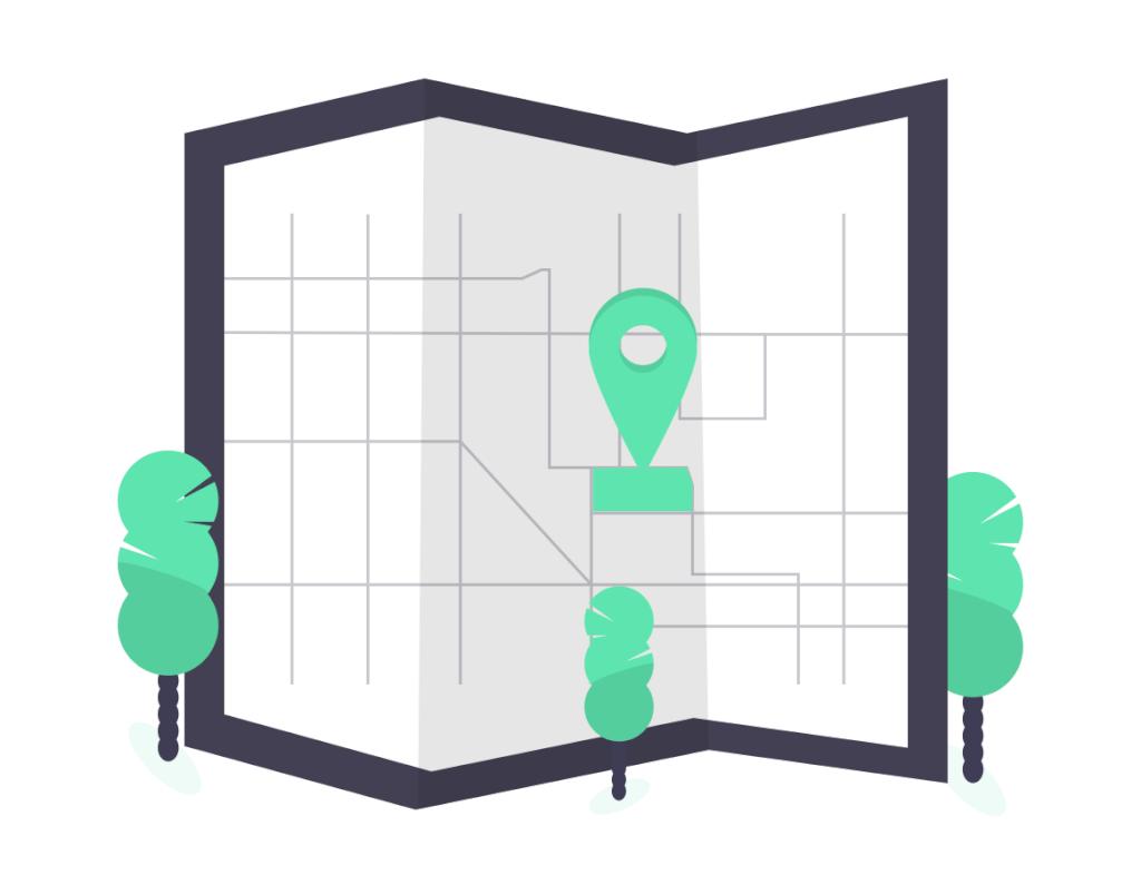 Google Ads für lokale Unternehmen: 7 Tipps wie Sie Ihren Standort in Google Ads am besten einsetzen