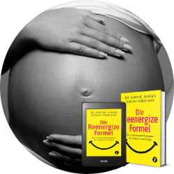 Traeume und ihre Bedeutung waehrend Schwangerschaft 250x250