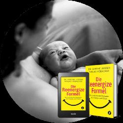 Traumdeutung Geburt 250x250