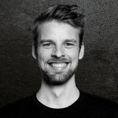 Philipp Linstedt
