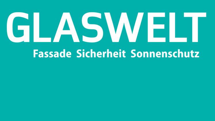gltsaswselt-craf