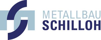 Metallbau Schilloh
