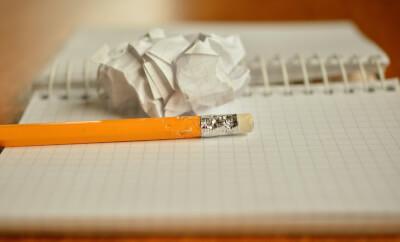 Kann der digitale Arbeitszettel Stift und Zettel ablösen?