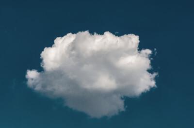 """Arbeiten in der """"Wolke"""": Wie Clouds das Handwerk revolutionieren"""