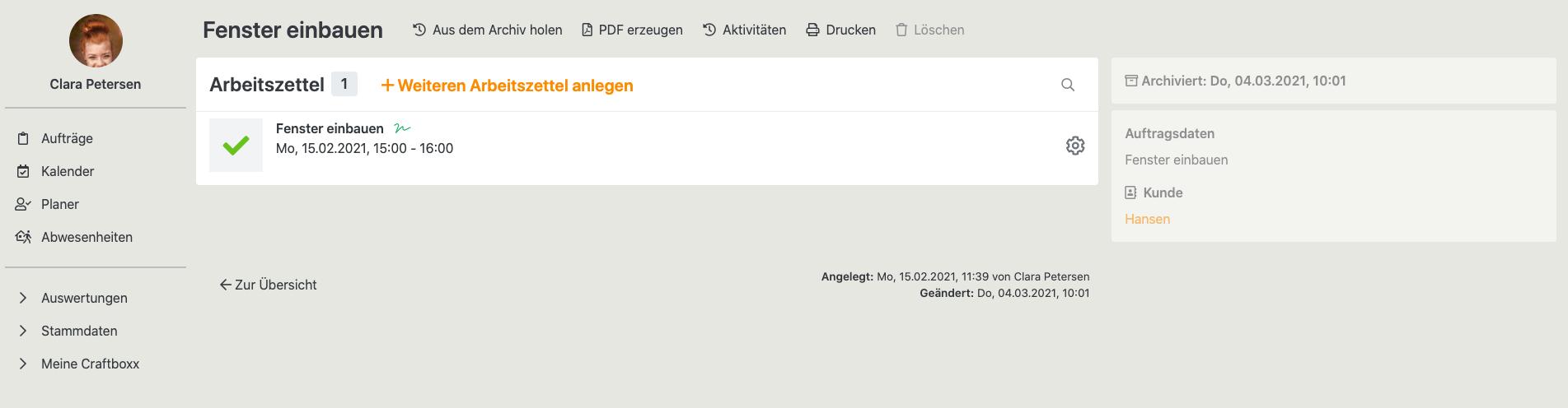 Bildschirmfoto 2021 05 14 um 10.37.19