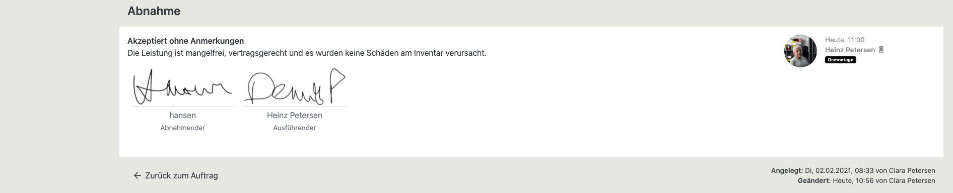 Bildschirmfoto 2021 05 14 um 11.10.22
