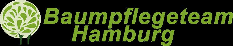 Baumpflegeteam Hamburg