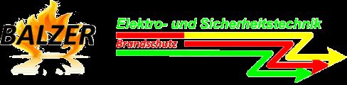 Baumpfelgeteam Hamburg