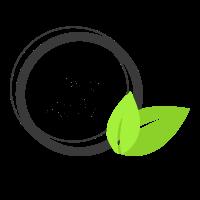 Logo Ergo Active