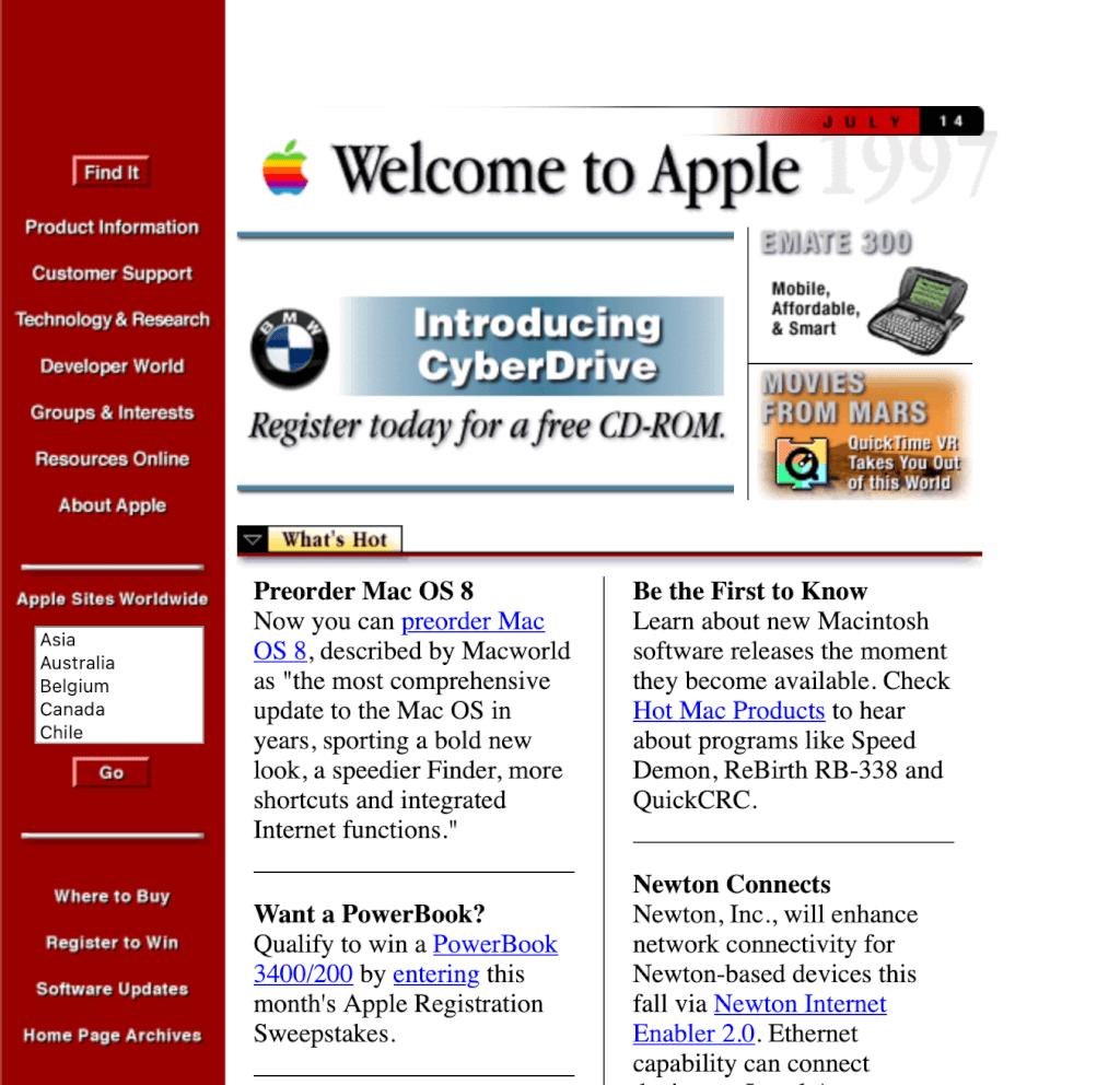 Screenshot 2020 11 29 at 13.19.22