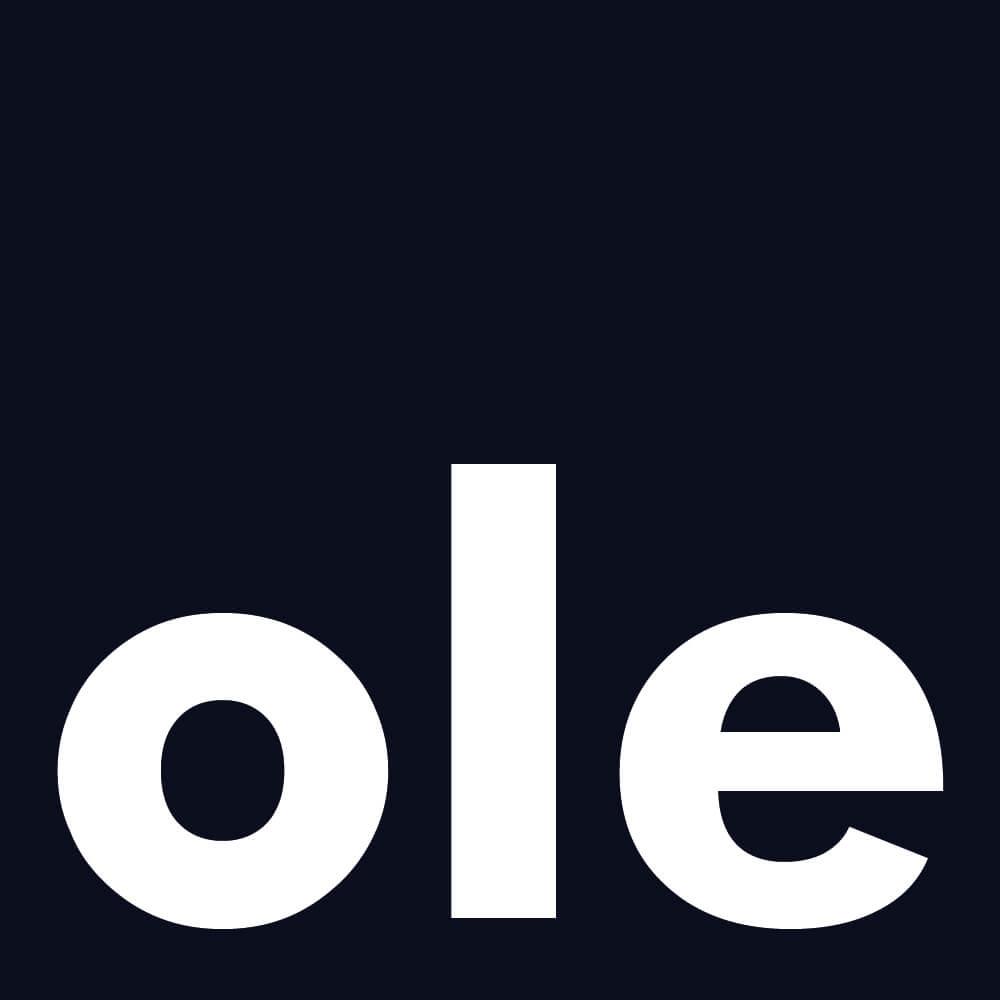 Ole N. Mai