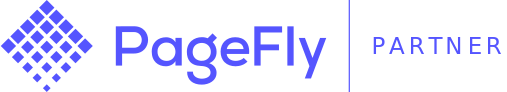PageFly