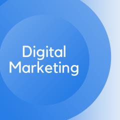 Digital-Marketing-Kurs
