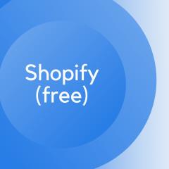 Shopify-Kurs (free)