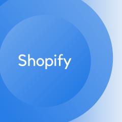 Shopify-Kurs
