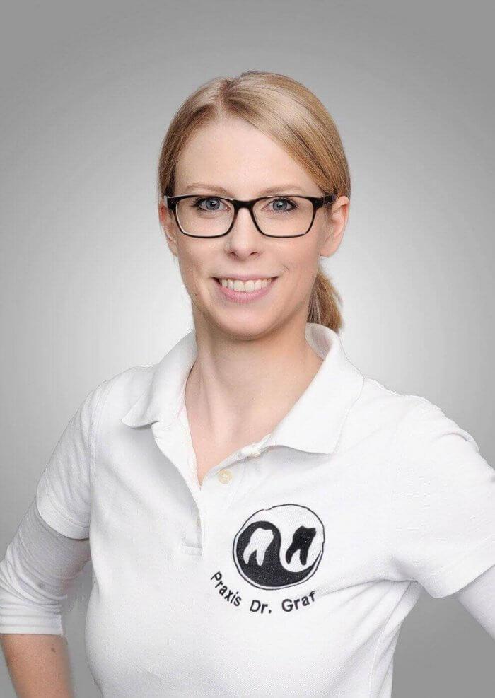Zahnärztin Dr. Christiane Popp Straubing/Ittling