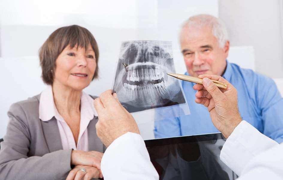 Ganzheitlich-systemische-Zahnheilkunde in Straubing