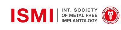 ISMI Mitglied Metallfreie Implantologie