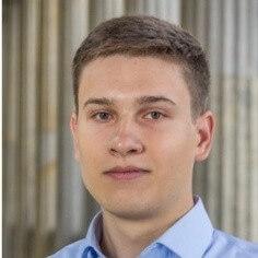 Oliver Sonnenwald