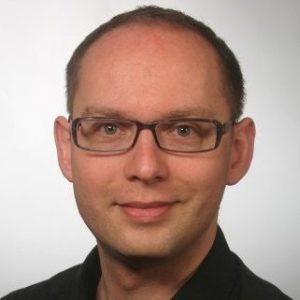 Fabian Hübner