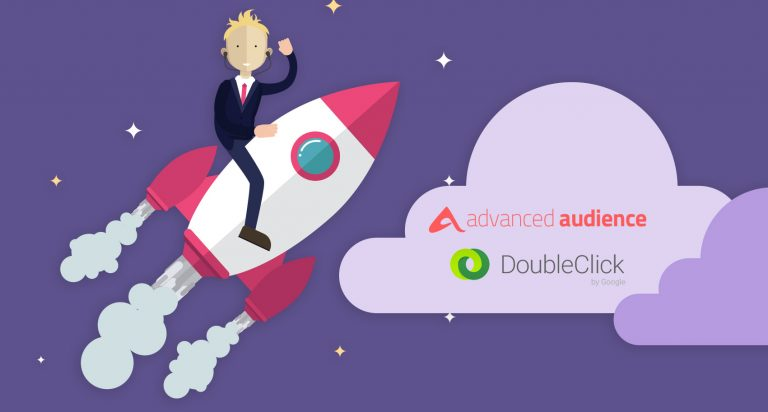 Double Click Manager Targeting