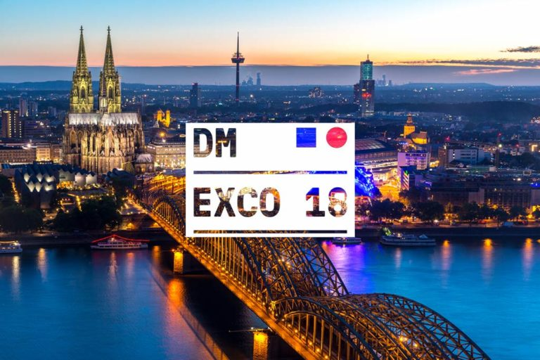 advanced store dmexco 2018