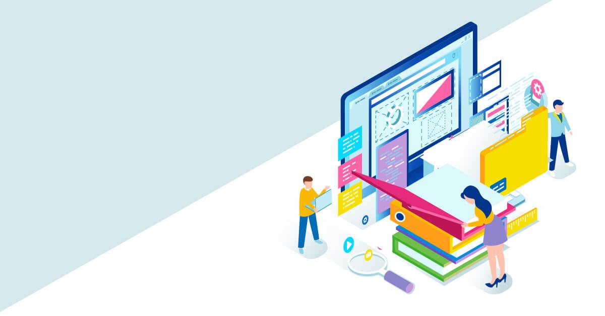 advanced tag: Die One Tag Solution für schnellere Werbekampagnen durch flexible Tag-Steuerung