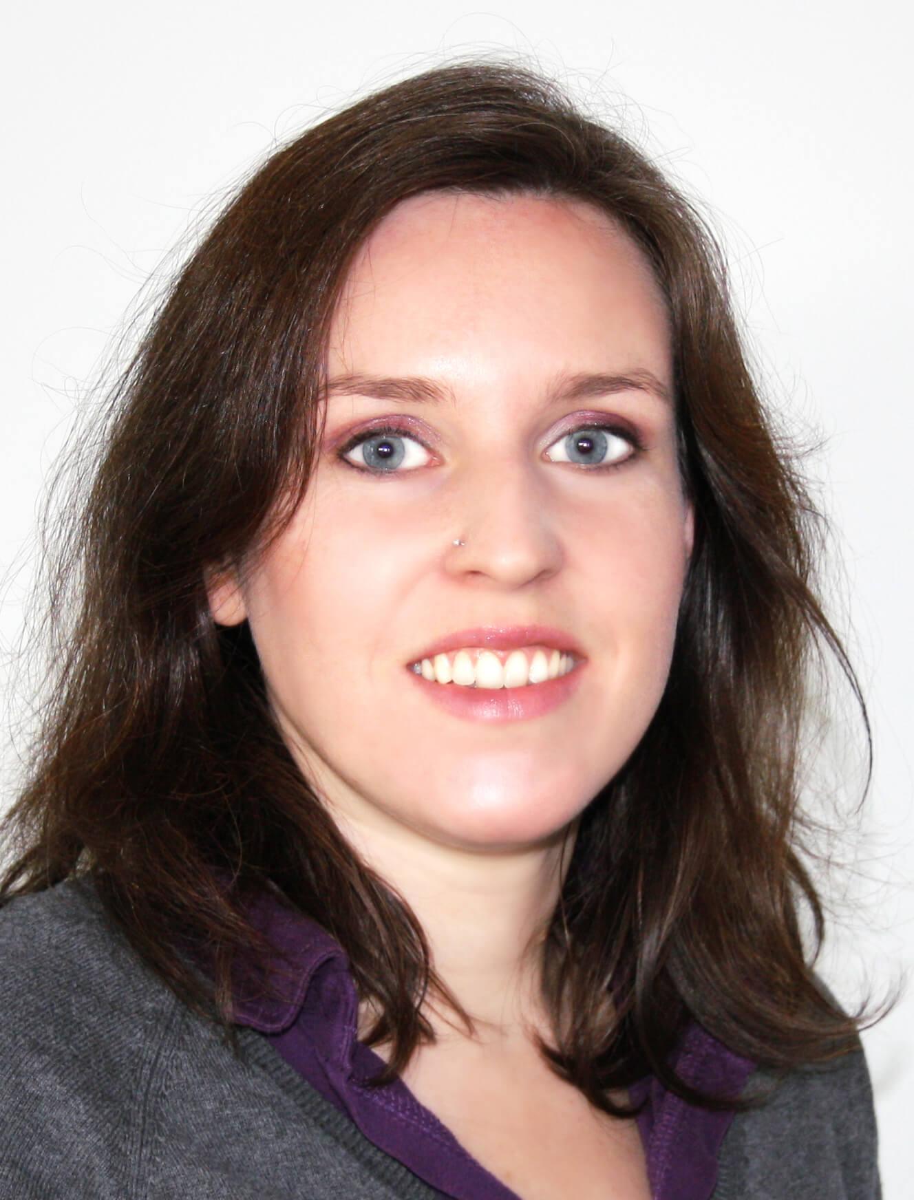 Elisabeth Betz