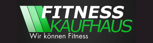 fitness-kaufhaus