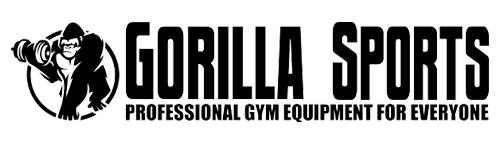 gorilla-sports
