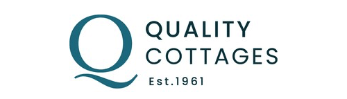 quality-cottages