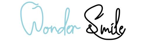 wonder-smile