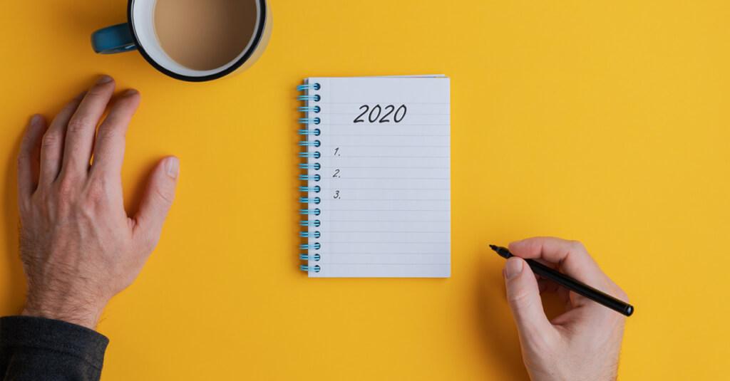 2020: Ein Erfolg für advanced store - Corona zum Trotz