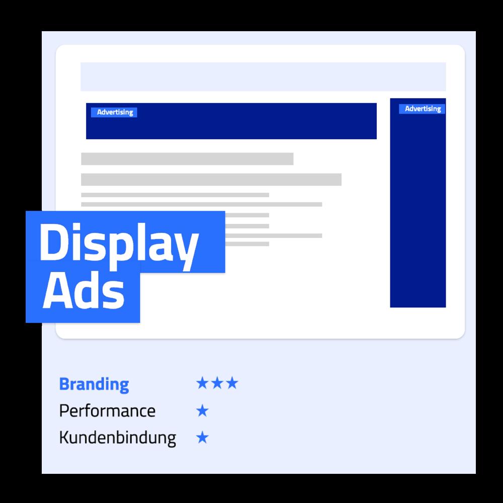 display-ads