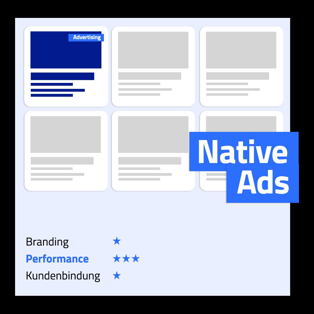 native-ads