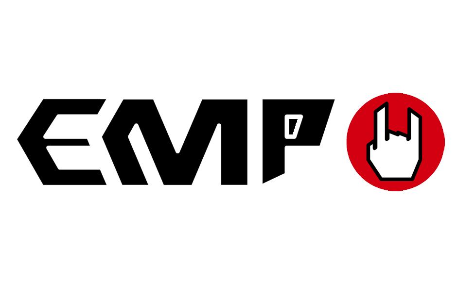 emp-online-shop